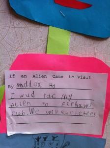 alienfirehouse