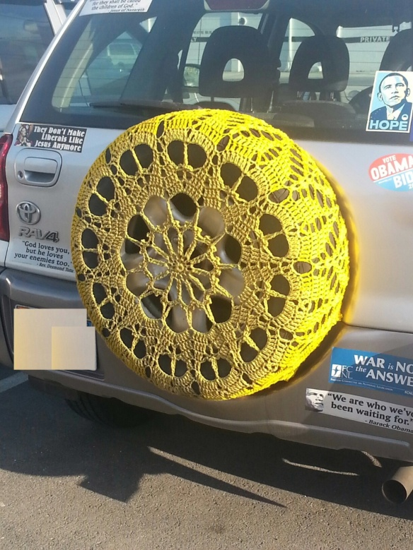 wheelcover
